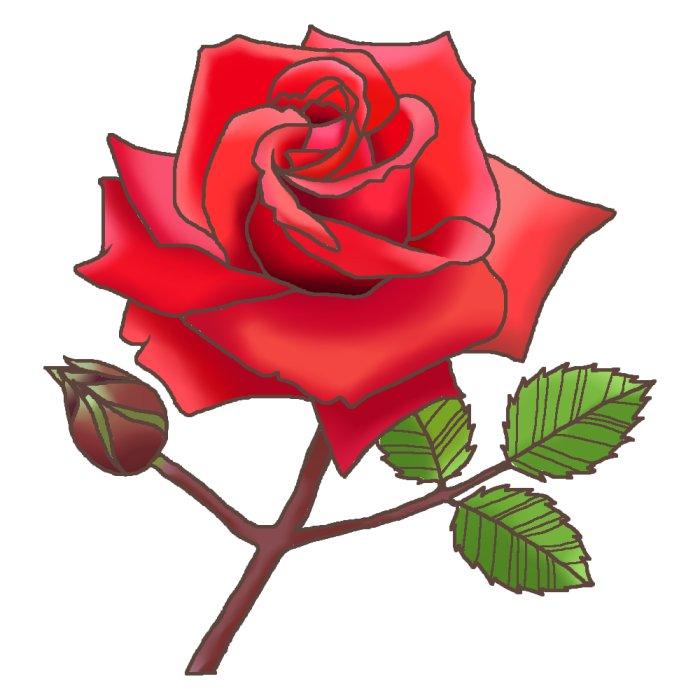 薔薇の画像 p1_38
